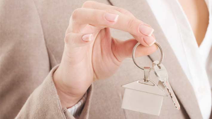 Conseils pour acheter un bien immobilier