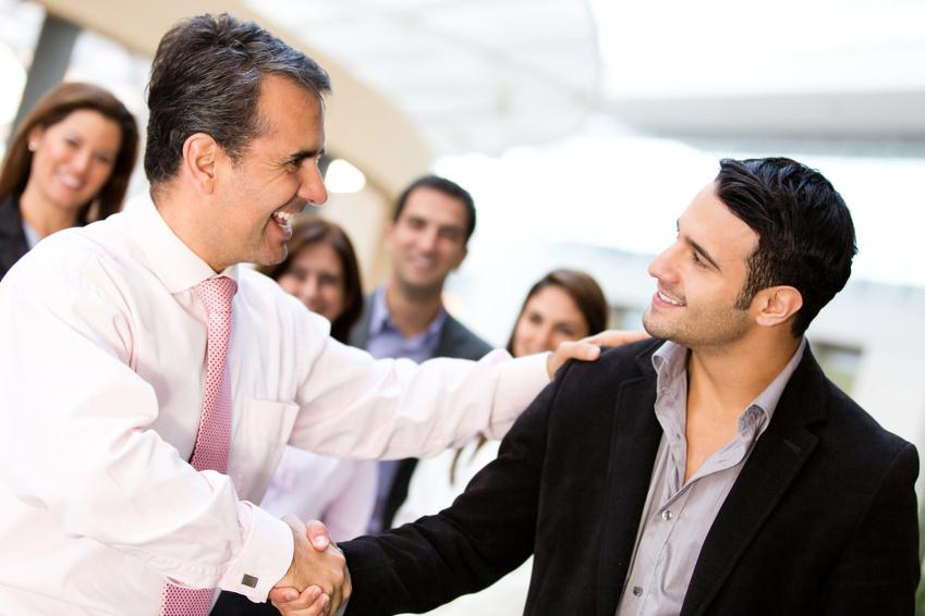 Souscrire un emprunt immobilier avec un contrat à durée déterminé