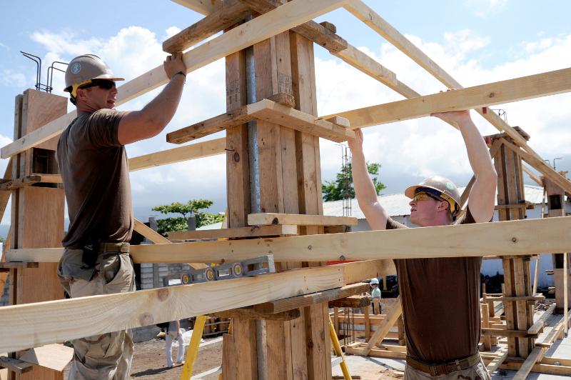 🏠 Construire Soi-Même Sa Maison : Quelle Réalité ? - Actualité