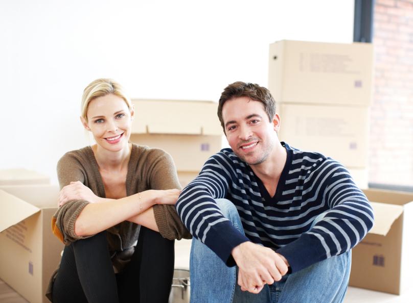 propriété logement habitation accession couple