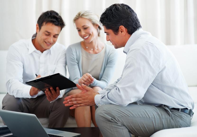 Comment devenir conseiller immobilier SAFTI ?