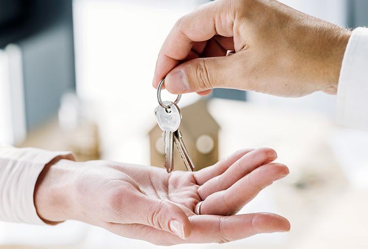 Le métier de conseiller immobilier indépendant - SAFTI Recrutement