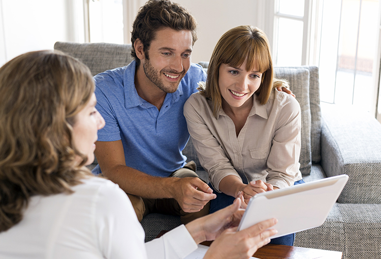 Qualités pour devenir agent immobilier indépendant - SAFTI Recrutement