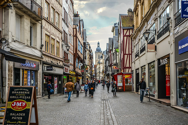 Conseils pour bien vendre son bien immobilier à Rouen