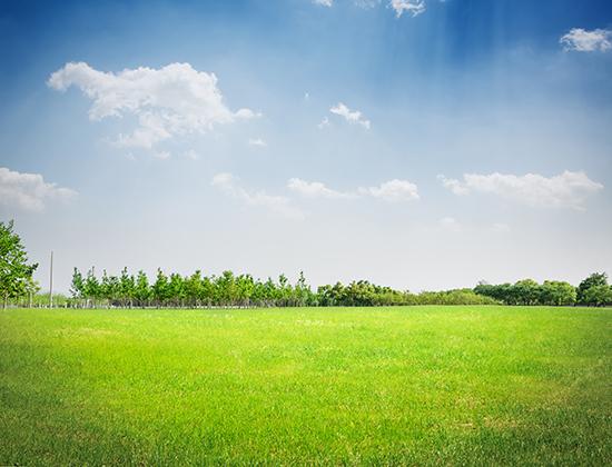 Comment choisir son terrain constructible par BienEstimer