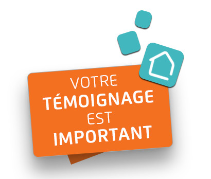 témognages clients SAFTI