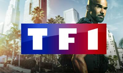 SAFTI sur TF1