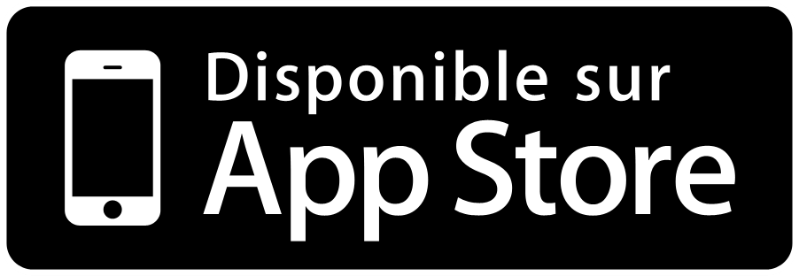 SAFTI disponible sur iPhone